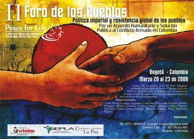 Foro-Pueblos[1].JPG